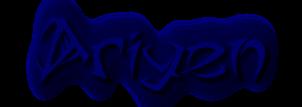 User Ariyen Ariyen02.png
