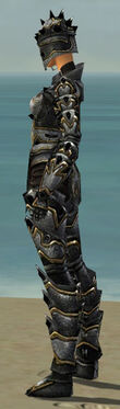 Warrior Obsidian Armor F dyed side.jpg