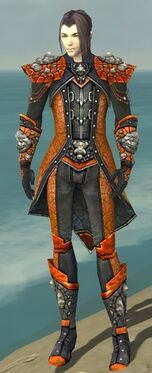 Elementalist Elite Stoneforged Armor M dyed front.jpg