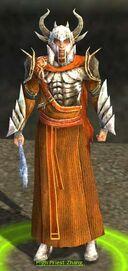 High Priest Zhang.jpg