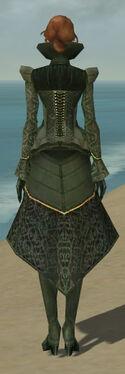 Mesmer Performer Armor F gray back.jpg