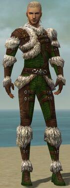 Ranger Elite Fur-Lined Armor M dyed front.jpg