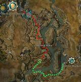 Chumab the Prideful Map.jpg
