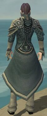 Elementalist Asuran Armor M gray back.jpg