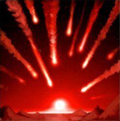 Hi-res-Meteor Shower.jpg