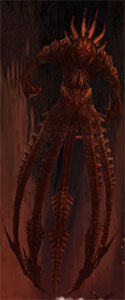 Stygian Lord (Monk).jpg
