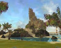 Watchtower Coast.jpg