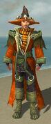 Ravenheart Witchwear M default front.jpg