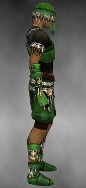Ritualist Luxon Armor M dyed side.jpg