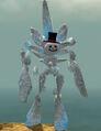 Snowman Form effect.jpg
