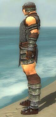 Warrior Krytan Armor M gray side alternate.jpg