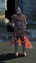 Guard Captain Kahturin.jpg
