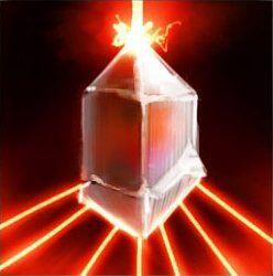 Hi-res-Ether Prism.jpg