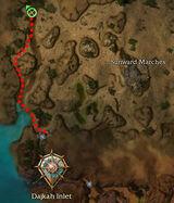Mahto Sharptooth map.jpg