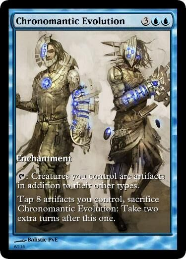 PvE's Chronomancer Magic Card.jpg