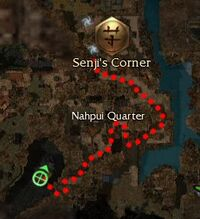 Royen Beastkeeper map location.jpg