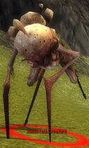 Afflicted Creature.jpg