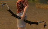 Dragon Hornbow.jpg