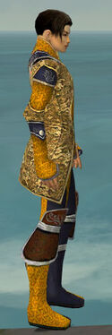 Elementalist Canthan Armor M dyed side.jpg