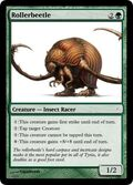 Giga's Rollerbeetle3 Magic Card.jpg