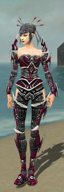 Necromancer Elite Profane Armor F dyed front.jpg