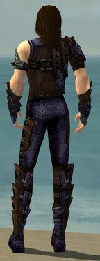Ranger Obsidian Armor M dyed back.jpg