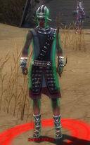 Sergeant Behnwa.jpg