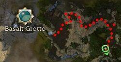 Shak-Jarin the Justicebringer Map.jpg