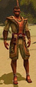 Stingray strand armor crafter.jpg