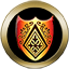 Warrior-icon-PogS-64.png