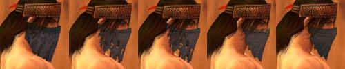 Armor R Tyrian M Dye Mask.jpg