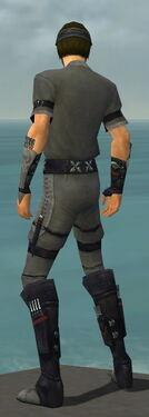 Assassin Shing Jea Armor M gray back.jpg