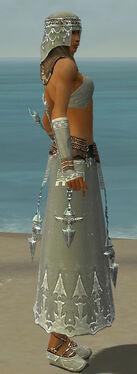 Dervish Vabbian Armor F gray side.jpg