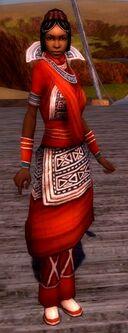 Kournan Noble Female.jpg