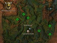 Woho Sacredhide map.jpg
