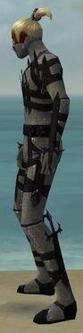 Assassin Obsidian Armor M gray side.jpg