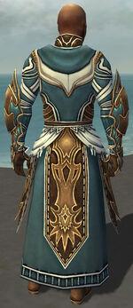 Kahmu Armor Vabbian Back.jpg