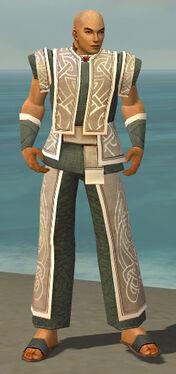 Monk Tyrian Armor M gray front.jpg