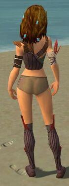 Ranger Tyrian Armor F gray chest feet back.jpg