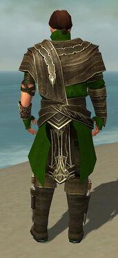Shining Blade Uniform M body back.jpg