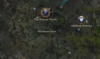 The Eternal Grove (explorable) map.jpg