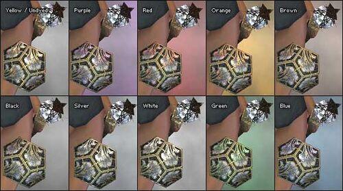 Air Prism colored.jpg