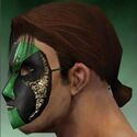 Mesmer Elite Canthan Armor M dyed head side.jpg