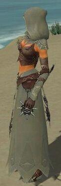 Dervish Elite Sunspear Armor F gray side.jpg