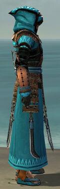Dervish Monument Armor M dyed side.jpg