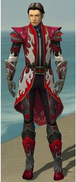 Elementalist Elite Flameforged Armor M dyed front.jpg