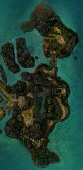Island of Shehkah map.jpg