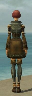 Mesmer Ancient Armor F gray chest feet back.jpg