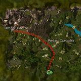 Nicholas the Traveler location Verdant Cascades.jpg