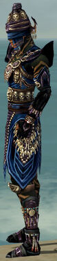 Ritualist Obsidian Armor M dyed side.jpg